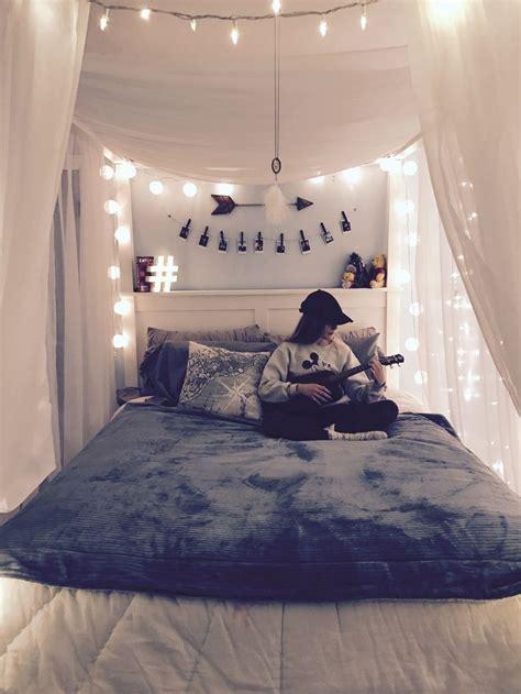 Fresh Teen Bedroom Ideas Pinterest Regarding Check M #5468