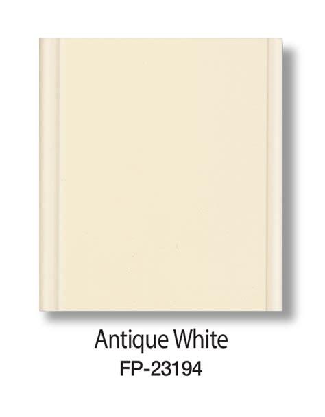 antique white paint color paint color ideas