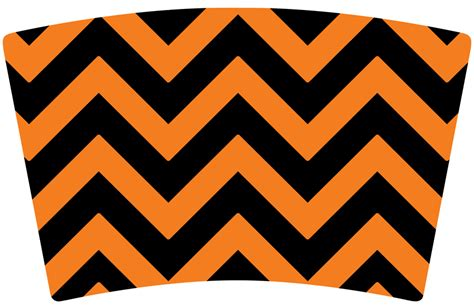 osu colors mugzie 174 brand to go cup osu cowboys colors chevron