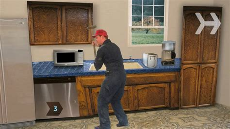 How to Remodel Your Kitchen without Spending a Fortune