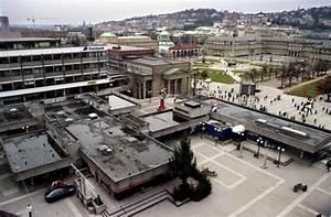 Das Kleine Schwarze Stuttgart : der kleine schlossplatz in stuttgart von oben im jahr 2000 war das kronprinzenpalais schon ~ Indierocktalk.com Haus und Dekorationen