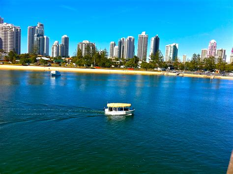 Hire A Fishing Boat Brisbane by Choice Fishing Boat Hire Gold Coast Inside The Plan