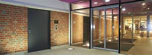 Schiebetür Für Garage : riwa tore t ren gmbh in allershausen automatik schiebet r systeme ~ Sanjose-hotels-ca.com Haus und Dekorationen