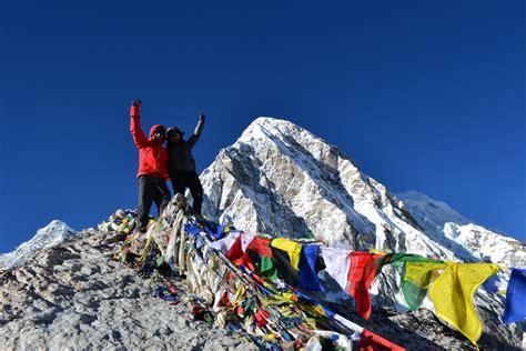 quelle est la hauteur du mont everest 28 images 10 faits r 233 els sur le mont everest je