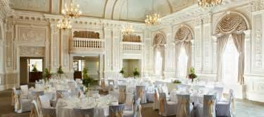 hotel wedding venues wedding venues archives bloomswedding
