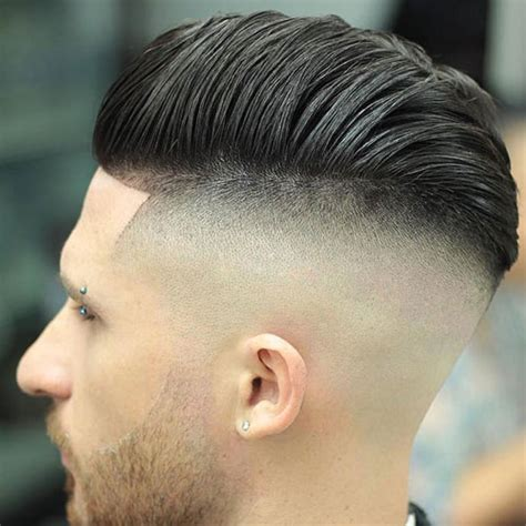 25 pompadour hairstyles and haircuts s hairstyles haircuts 2018