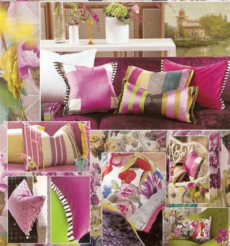 Designers Guild Kissen by Designers Guild Decorative Cushions Designers Guild