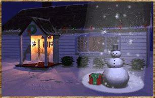 weihnachten animierte bilder gifs animationen