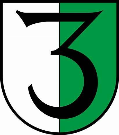 Wappen Zurzach Bezirk Svg Datei Wikipedia Wikimedia
