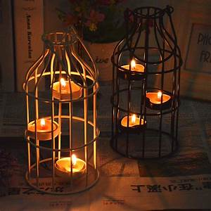 aliexpresscom buy moroccan decor metal wall hanging With metal lanterns for wedding decorations