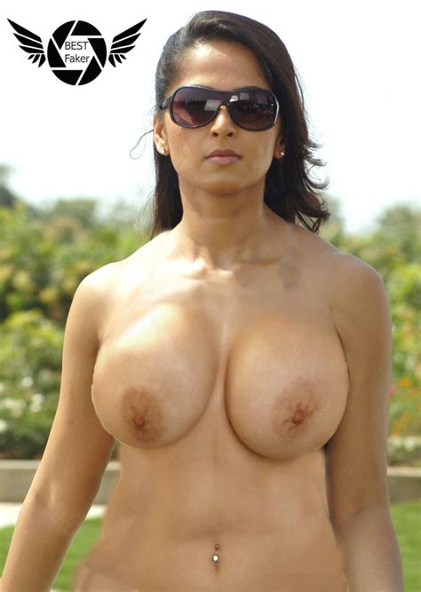 Showing Xxx Images For Bahubali Xxx