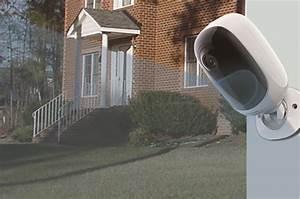 überwachungskamera Mit Bewegungsmelder Und Aufzeichnung Test : outdoor berwachungskamera mit bewegungsmelder aufzeichnung reolink blog ~ Watch28wear.com Haus und Dekorationen