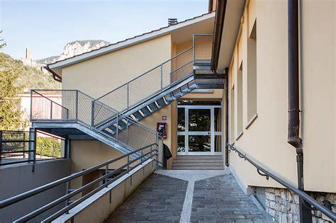Ufficio Scolastico Umbria - terremoto a ferentillo scuole aperte nonostante la