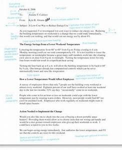 Quote Worksheet Template Citation Block Quotes Quotesgram