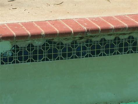 pool tile repair bucks county pa swimming pool repair and liner replacement