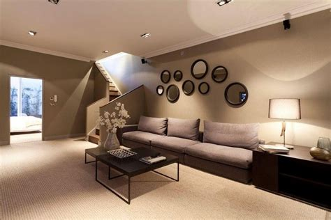 Erstaunlich Wohnzimmereinrichtung Braun Beige Luxe Erstaunlich Wohnzimmereinrichtung Braun Beige