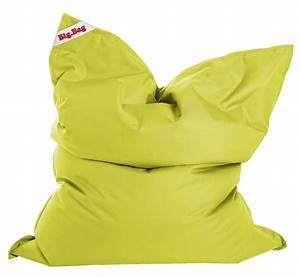 Big Bag N Go : bigbag brava xl zitzakken bekijk ze nu op ~ Dailycaller-alerts.com Idées de Décoration