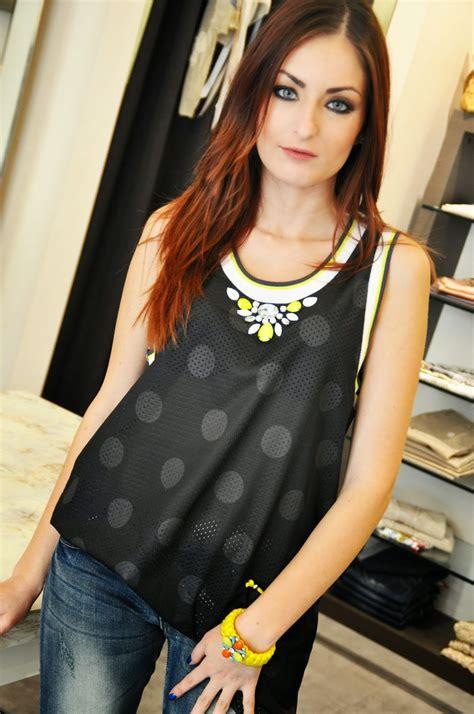 guardaroba abbigliamento catch the look shopping sfrenato da guardaroba abbigliamento