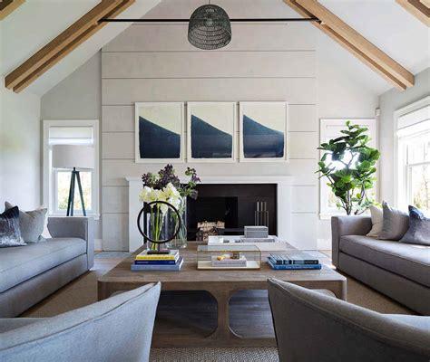 shingle style nantucket beach home infused  nautical