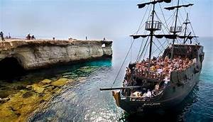 Justinus Messerblock Black Pearl : the black pearl pirate boat in cyprus my guide cyprus ~ Indierocktalk.com Haus und Dekorationen
