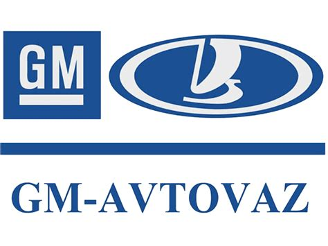 Russian Car Brands | All car brands - company logos and meaning
