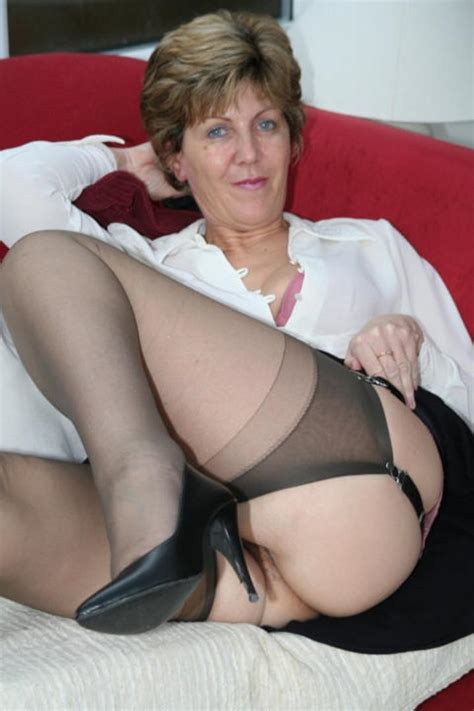 Mature Exhibition 071409 0040001 1 In Gallery Mature