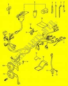 E24 Wiring Diagram