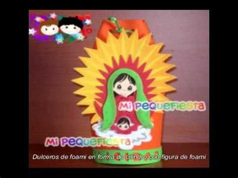 dulceros fiestas infantiles cotillones portagolosinas youtube