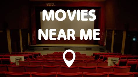 movies    times  theaters