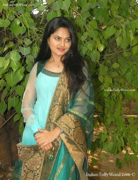 Suhasini Latest Photos In Chudidar Songs By Lyrics