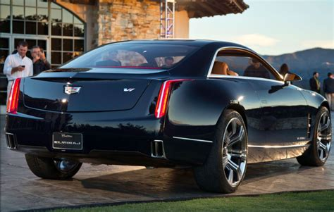 cadillac dts 2020 2020 cadillac price release date changes
