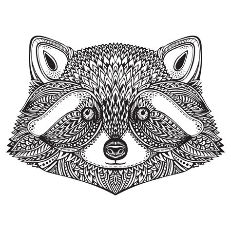 For this truck, i took a free truck svg , welded it, then sliced a mandala out of it. FOX MANDALA VECTOR CDR FILE FREE - Download Free Vector ...