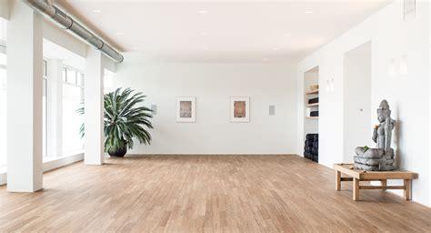 Home Interior Design by Delight Den Haag Hubert Crijns Architects