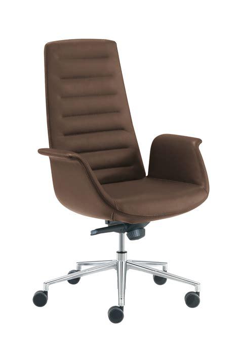 fauteuil de bureau direction fauteuil de direction design montpellier 34 nîmes 30