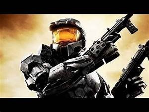 Halo: Master Chief Collection New Trailer? - Halo ...