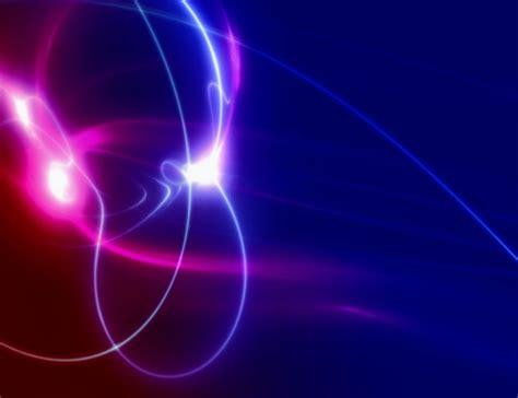 laser lights for purple laser lights on winlights deluxe interior
