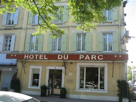 le chalet du parc montelimar hotel du parc mont 233 limar voir les tarifs 64 avis et 23 photos