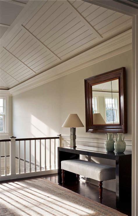classic hamptons beach house home bunch interior design