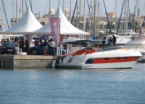 Motorboat Forum Uk by Poweryacht Mag Global Informative Motorboat Page Monthly