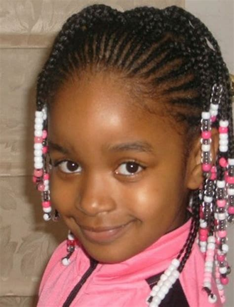 black  girls hairstyles     cool