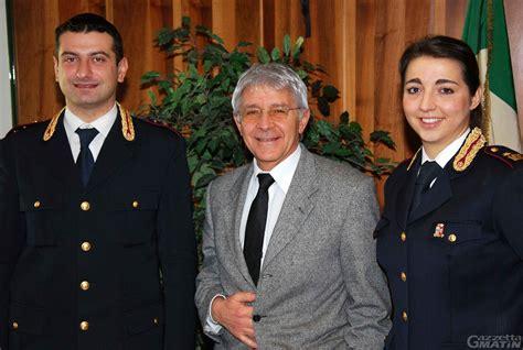 Questura Di Aosta Ufficio Passaporti by Questura Nuovi Orari Per Passaporti E Ufficio