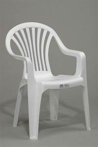 modern style plastic stacking chair buy folding with white With how to taking care of white plastic chairs