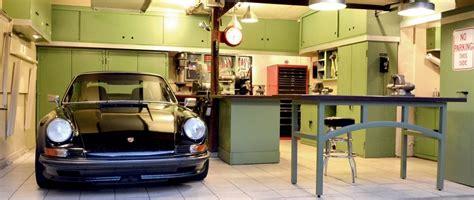 Rl Garage by Garagenhandel De Rl Garagenhandel Gbr Garagen Die