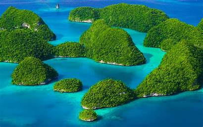 Palau Definition Wallpapers Cities