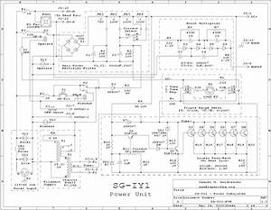 Yamaha Tx500 Engine Diagram Yamaha Wr450f Wiring Diagram
