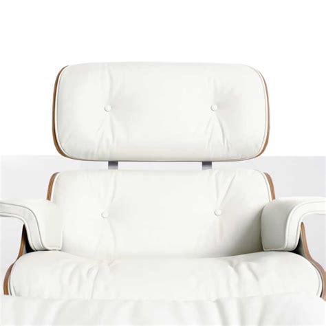 Eames Design Stuhl by Design Stuhl Eames Cool Stuhl Eames Dar Inspired With