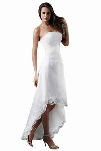 a ligne robe de mariee tulle appliquee sans bretelles With fond de robe sculptant sans bretelle