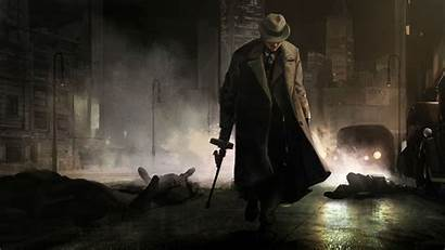 Gangster Wallpapers Amazing Mafia Noir Mexican Hand