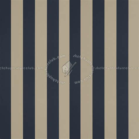 navy blue beige classic striped wallpaper texture seamless