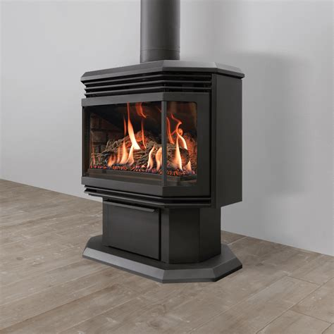 extremely creative warnock hersey gas fireplace archgard
